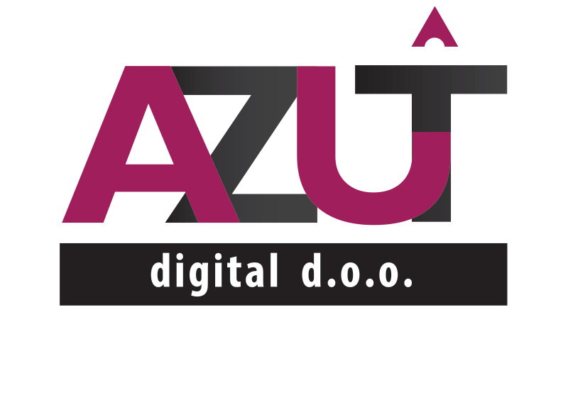 Digital Azut